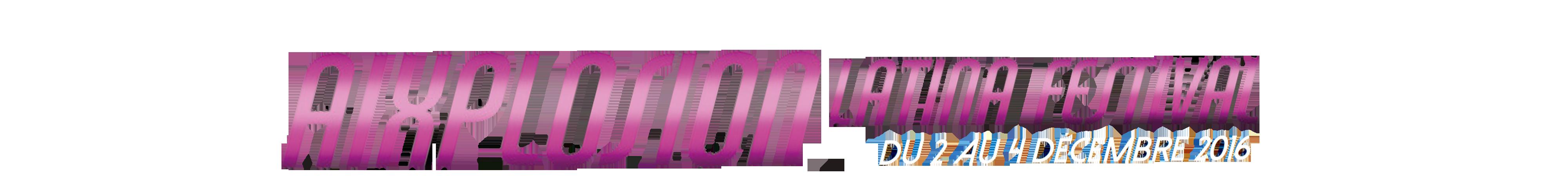 logo-aixplosionlatina